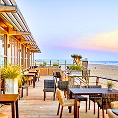 Culpeper - Deck Boards, Deck Railing Components & Accessories