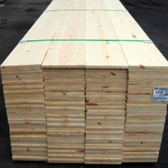 Sierra Pacific Industries - Boards, Dimension Lumber & Studs